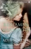 A Quiet Adjustment