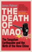 Death of Mao