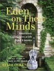 Eden on Their Minds
