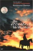 The Eccentric Mr. Wienholt