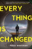Everything Is Changed