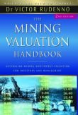The Mining Valuation