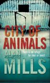 The City of Animals