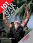 101 War Movies You Must See Before You Die