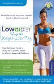 Low GI Diet 12-Week Weight-Loss Plan
