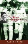 The Ross Gregory Story