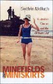Minefields and Miniskirts