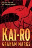 Kai-ro