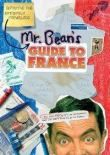 Mr Bean's Guide to France