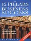 12 Pillars of Business Success