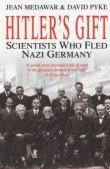 Hitler's Gift
