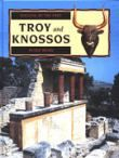Troy and Knossos