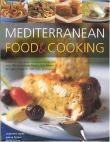Mediterranean Food and Cooking