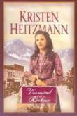 Diamond of the Rockies (Books 1-3 in Slip Case)