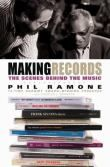 Making Records