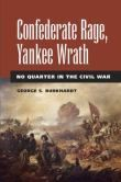 Confederate Rage, Yankee Wrath