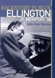 Backstory in Blue : Ellington at Newport '56