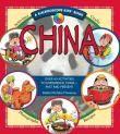 China: A Kaleidoscope Kids Book