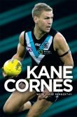 Kane Cornes