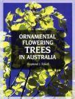 Ornamental Flowering Trees in Australia
