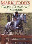 Mark Todd's Cross-Country Handbook