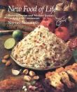 New Food of Life