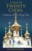 A Tale of Twenty Cities