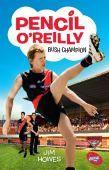 Pencil O'Reilly