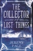 Collector of Lost Things C