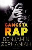 Gangsta Rap