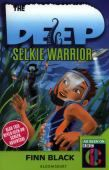 Selkie Warrior