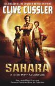 Sahara (Signed Copy)