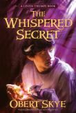 The Whispered Secret