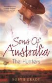 Sons of Australia the Hunters