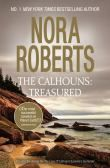 The Calhouns: Treasured ; For the Love of Lilah ; Suzanna's Surrender