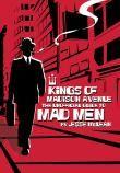 Kings of Madison Avenue
