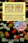 Thueson's Guide to Over-the-Counter Drugs