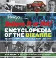Ripley's Believe It or Not! Encyclopedia of the Bizarre