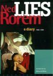 Lies , A Diary 1986-1999