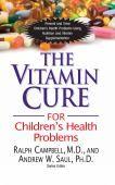 The Vitamin Cure for Children's Health