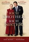 Rich Brother - Rich Sister