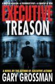 Executive Treason