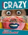 Ripley's Believe It or Not - Utterly Crazy