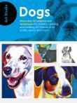 Art Studio - Dogs