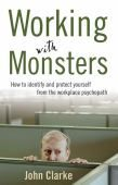 Working with Monsters