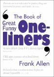 Great Funny One-Liners