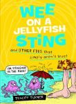 Wee on a Jelly Fish Sting: and Other Fibs that Simpy Aren't True