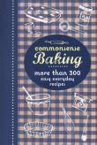 Commonsense Baking