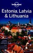 ESTONIA, LATVIA AND LITHUANIA 7