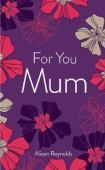 For You, Mum